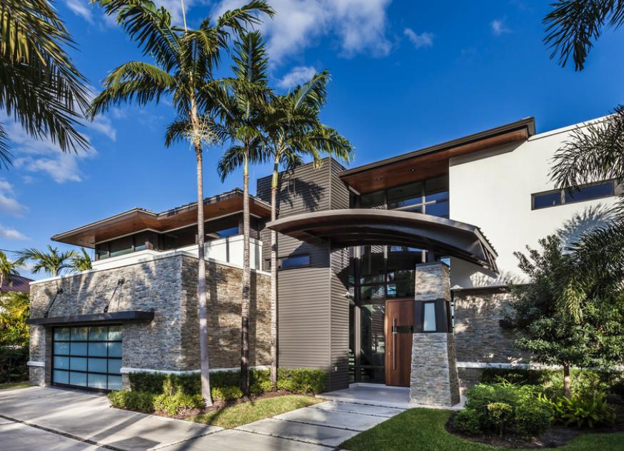 Interior Design Fort Lauderdale